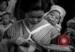 Image of Japanese women Japan, 1938, second 55 stock footage video 65675050883