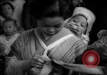 Image of Japanese women Japan, 1938, second 56 stock footage video 65675050883