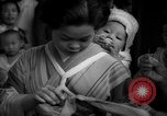 Image of Japanese women Japan, 1938, second 59 stock footage video 65675050883