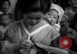 Image of Japanese women Japan, 1938, second 60 stock footage video 65675050883