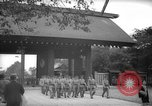 Image of Japanese soldiers Japan, 1938, second 2 stock footage video 65675050885
