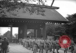 Image of Japanese soldiers Japan, 1938, second 5 stock footage video 65675050885