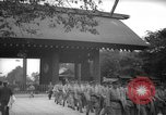 Image of Japanese soldiers Japan, 1938, second 7 stock footage video 65675050885
