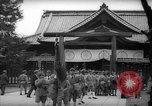 Image of Japanese soldiers Japan, 1938, second 16 stock footage video 65675050885
