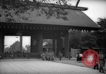 Image of Japanese soldiers Japan, 1938, second 22 stock footage video 65675050885