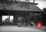 Image of Japanese soldiers Japan, 1938, second 25 stock footage video 65675050885