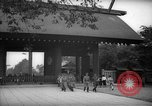 Image of Japanese soldiers Japan, 1938, second 26 stock footage video 65675050885