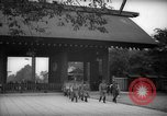 Image of Japanese soldiers Japan, 1938, second 27 stock footage video 65675050885