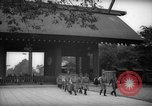 Image of Japanese soldiers Japan, 1938, second 28 stock footage video 65675050885