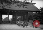 Image of Japanese soldiers Japan, 1938, second 29 stock footage video 65675050885