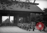 Image of Japanese soldiers Japan, 1938, second 30 stock footage video 65675050885