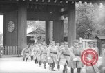 Image of Japanese soldiers Japan, 1938, second 31 stock footage video 65675050885