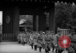 Image of Japanese soldiers Japan, 1938, second 34 stock footage video 65675050885