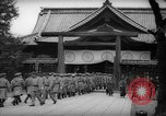 Image of Japanese soldiers Japan, 1938, second 37 stock footage video 65675050885
