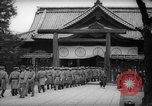 Image of Japanese soldiers Japan, 1938, second 38 stock footage video 65675050885