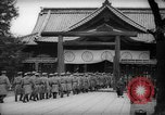 Image of Japanese soldiers Japan, 1938, second 41 stock footage video 65675050885