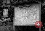 Image of Japanese soldiers Japan, 1938, second 46 stock footage video 65675050885