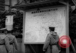 Image of Japanese soldiers Japan, 1938, second 49 stock footage video 65675050885
