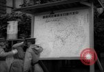 Image of Japanese soldiers Japan, 1938, second 52 stock footage video 65675050885