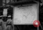 Image of Japanese soldiers Japan, 1938, second 55 stock footage video 65675050885