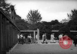 Image of Japanese soldiers Japan, 1938, second 1 stock footage video 65675050886