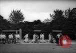 Image of Japanese soldiers Japan, 1938, second 3 stock footage video 65675050886