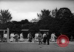 Image of Japanese soldiers Japan, 1938, second 4 stock footage video 65675050886