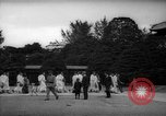 Image of Japanese soldiers Japan, 1938, second 5 stock footage video 65675050886