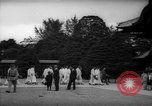 Image of Japanese soldiers Japan, 1938, second 6 stock footage video 65675050886