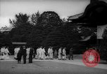 Image of Japanese soldiers Japan, 1938, second 7 stock footage video 65675050886