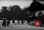 Image of Japanese soldiers Japan, 1938, second 8 stock footage video 65675050886