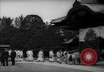 Image of Japanese soldiers Japan, 1938, second 10 stock footage video 65675050886