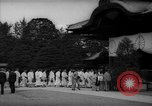 Image of Japanese soldiers Japan, 1938, second 12 stock footage video 65675050886