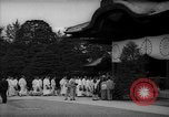 Image of Japanese soldiers Japan, 1938, second 13 stock footage video 65675050886