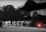 Image of Japanese soldiers Japan, 1938, second 14 stock footage video 65675050886