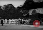 Image of Japanese soldiers Japan, 1938, second 15 stock footage video 65675050886