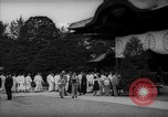 Image of Japanese soldiers Japan, 1938, second 16 stock footage video 65675050886