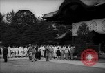 Image of Japanese soldiers Japan, 1938, second 17 stock footage video 65675050886