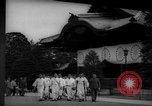 Image of Japanese soldiers Japan, 1938, second 20 stock footage video 65675050886