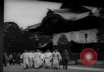 Image of Japanese soldiers Japan, 1938, second 21 stock footage video 65675050886