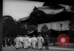 Image of Japanese soldiers Japan, 1938, second 22 stock footage video 65675050886