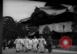 Image of Japanese soldiers Japan, 1938, second 23 stock footage video 65675050886