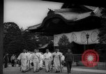 Image of Japanese soldiers Japan, 1938, second 24 stock footage video 65675050886