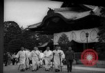 Image of Japanese soldiers Japan, 1938, second 25 stock footage video 65675050886