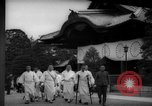 Image of Japanese soldiers Japan, 1938, second 26 stock footage video 65675050886