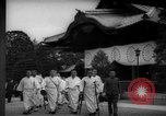 Image of Japanese soldiers Japan, 1938, second 27 stock footage video 65675050886