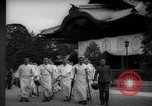 Image of Japanese soldiers Japan, 1938, second 28 stock footage video 65675050886