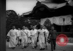 Image of Japanese soldiers Japan, 1938, second 29 stock footage video 65675050886