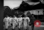 Image of Japanese soldiers Japan, 1938, second 30 stock footage video 65675050886