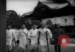 Image of Japanese soldiers Japan, 1938, second 31 stock footage video 65675050886